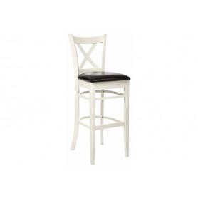 Барный стул brs-3704