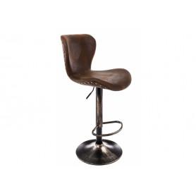 Барный стул brs-3768
