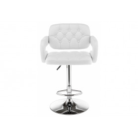 Барный стул brs-22510