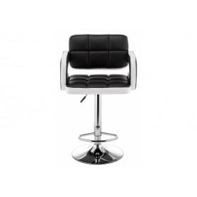 Барный стул brs-22576