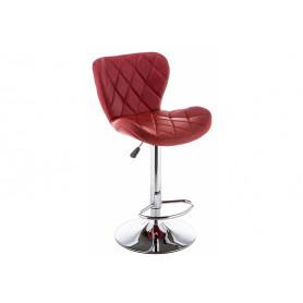 Барный стул brs-22598