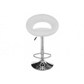 Барный стул brs-2536