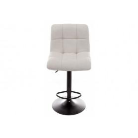 Барный стул brs-22708