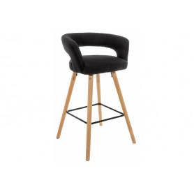 Барный стул brs-22728