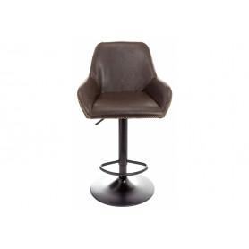 Барный стул brs-22710