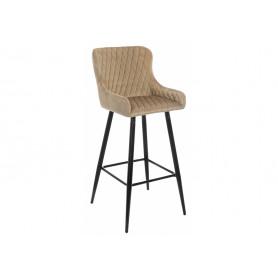 Барный стул brs-23072