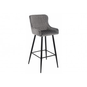 Барный стул brs-23070