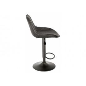 Барный стул brs-23160