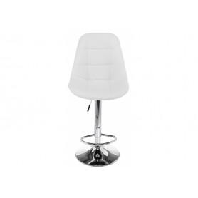 Барный стул brs-2770