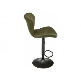 Барный стул brs-23326