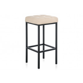 Барный стул brs-771262