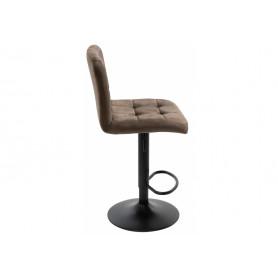 Барный стул brs-23766